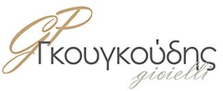 www.gougoudis.gr
